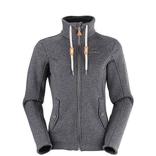 834 - Eider Talloires Jacket sale discount price