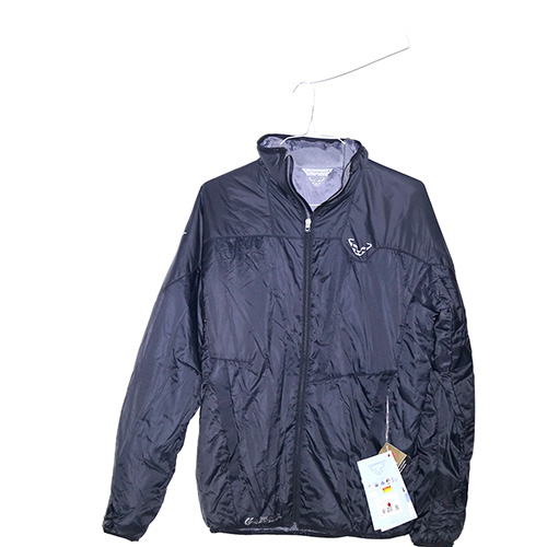 859 - Dynafit Laila Peak Prl Jacket sale discount price