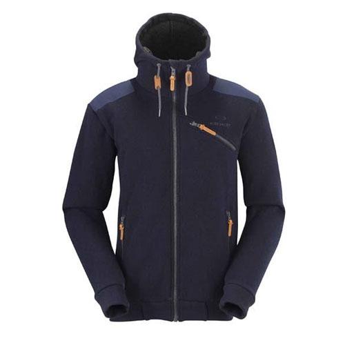 863 - Eider Talloires 2 Jacket sale discount price