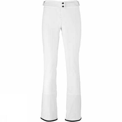 869 - Eider Baqueria Ski / Snowboard Pants sale discount price