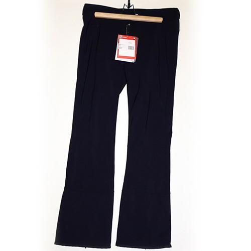 872 - Eider Baqueria Ski / Snowboard Pants sale discount price