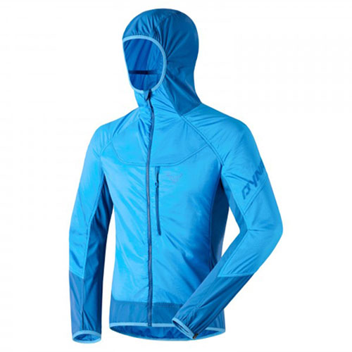 874 - Phenix Norway Alpine Team 3-1 Jacket Jacket sale discount price