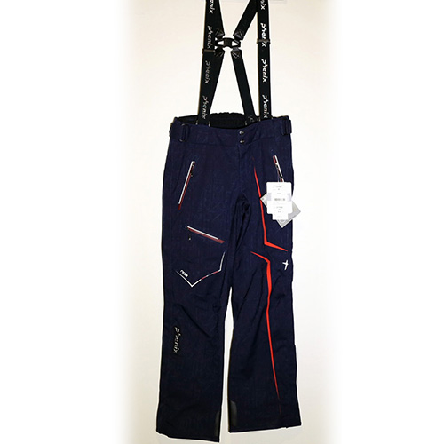 875 - Phenix Norway Alpine Team Salopette Ski / Snowboard Pants sale discount price