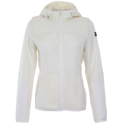 878 - Dynafit Mezzalama Jacket sale discount price
