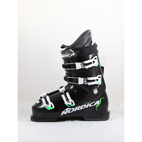 91 - Nordica Dobermann GP 70 Ski Boots sale discount price