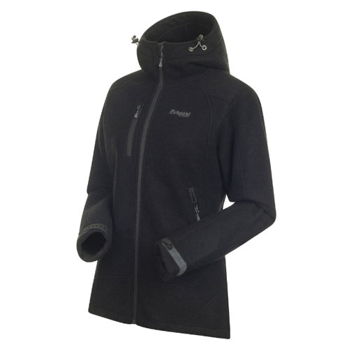 880 - Supernatural Combustion Cloud Jacket sale discount price