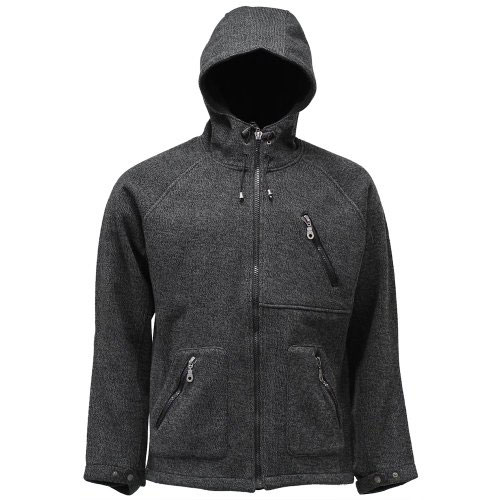 883 - Bergans Hitra Lady Jacket sale discount price