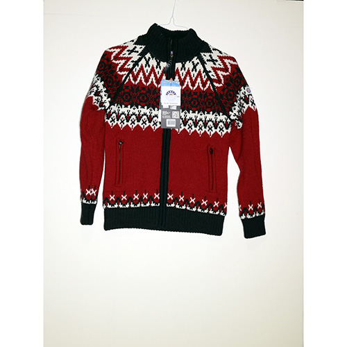 885 - Icewear Heritage Sweater sale discount price