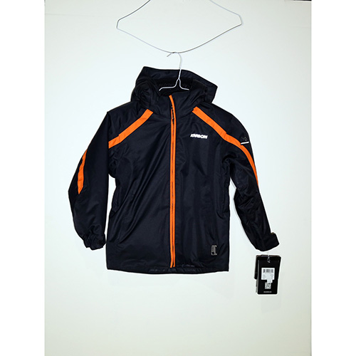 887 - Karbon K3724 Jacket sale discount price