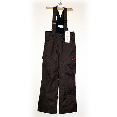 891 - Phenix Sogne 2 Peice Ski / Snowboard Pants sale discount price
