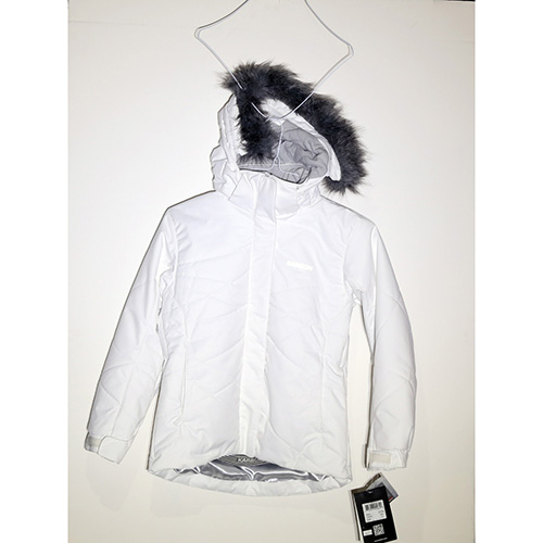 893 - Karbon K3754 Jacket sale discount price