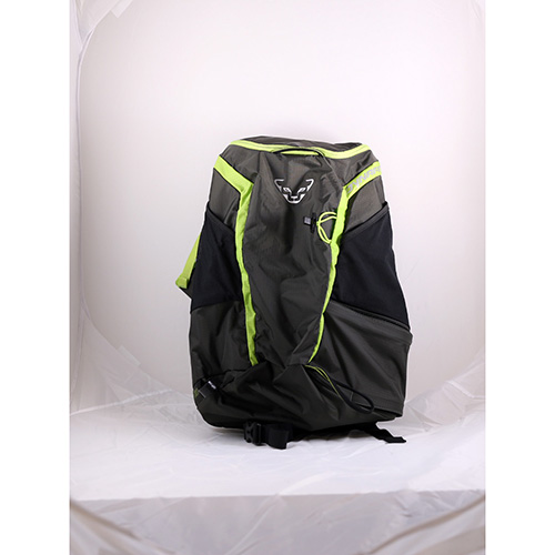 898 - Dynafit Broad Peak 28 Backpack sale discount price