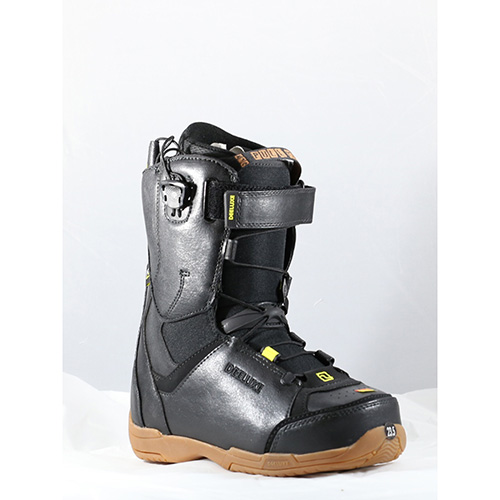 1454 - Salewa Ms Raven Mountaineering Boots sale discount price
