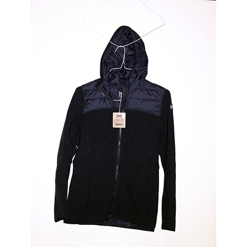 906 - Supernatural Combustion Cloud Hoodie Jacket sale discount price
