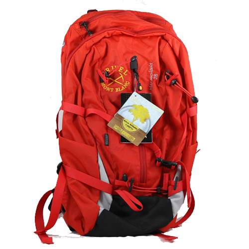 969 - Grivel Marmaloda 28 Backpack sale discount price