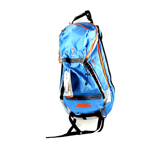 970 - ABS Vario 25 Backpack sale discount price