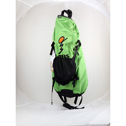 971 - ABS Vario 18 Ultralight Backpack sale discount price