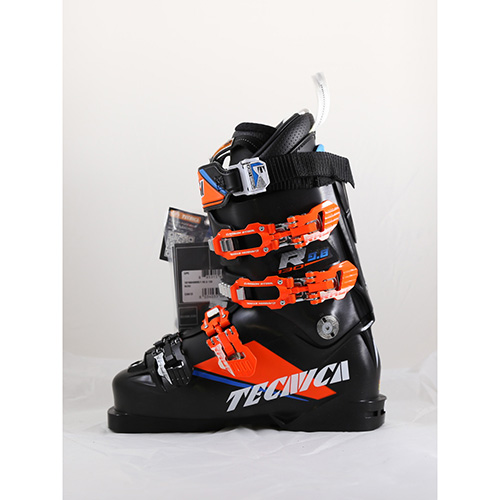 98 - Technica R9.8 130 Ski Boots sale discount price