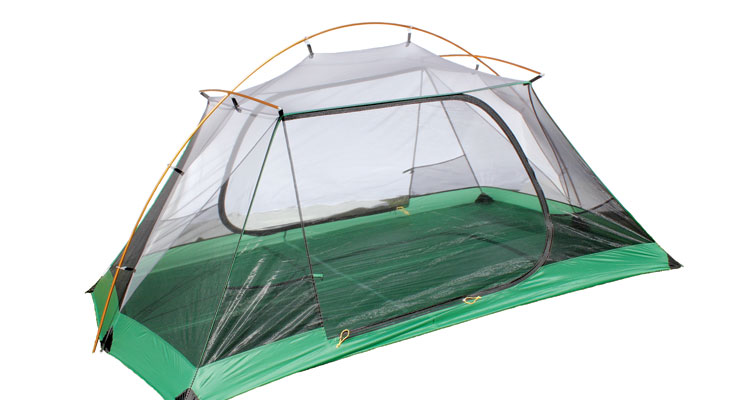 993 - Brooks Range Tension 40 Tent sale discount price
