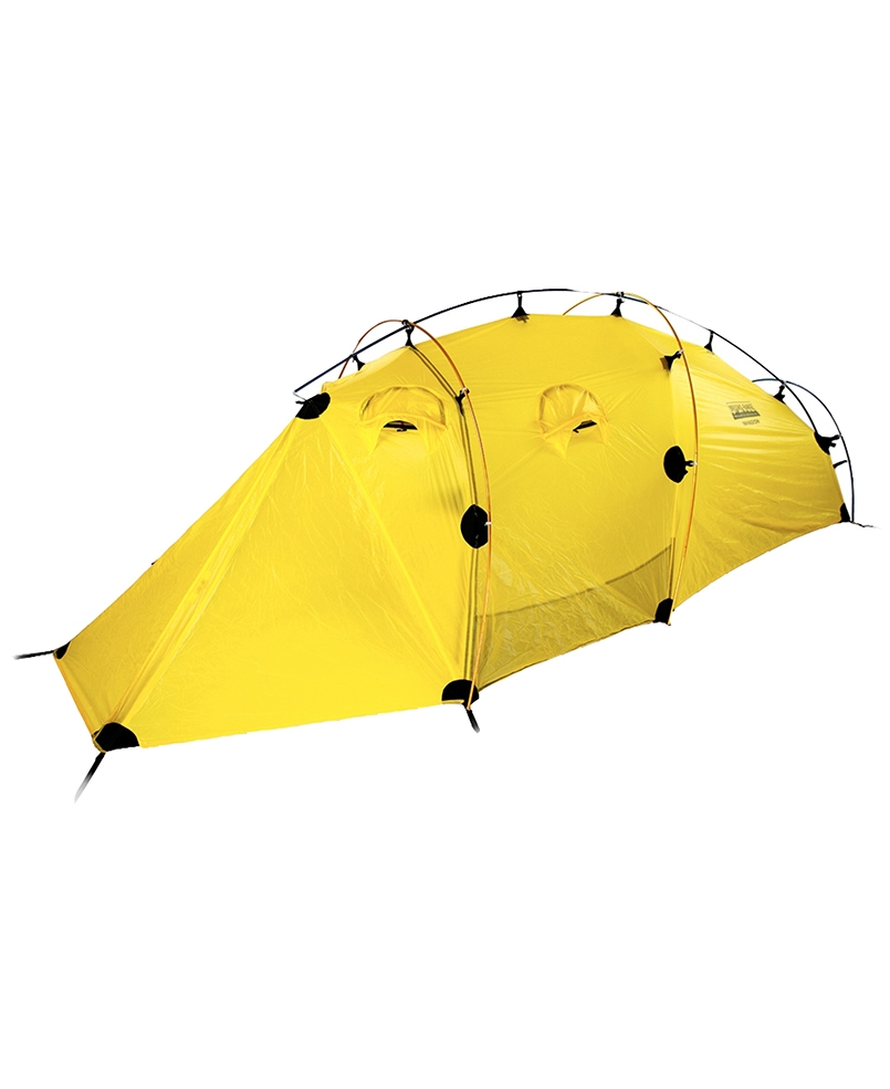 994 - Brooks Range Invasion Tent sale discount price