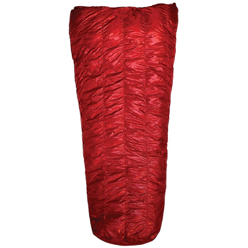 998 - Brooks Range Elephant Bag Sleeping Bag sale discount price