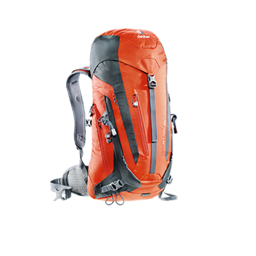 Backpacks gear on sale