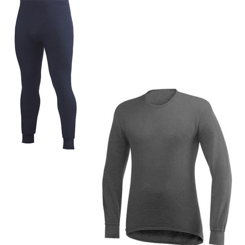 Baselayer gear on sale