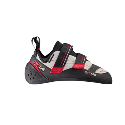 Climbing Shoes gear on sale
