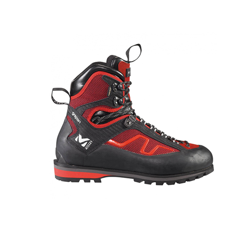 Hiking Boots gear on sale