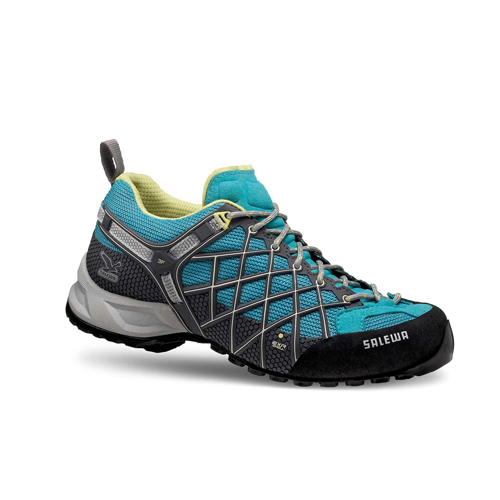 Hiking Shoes gear on sale