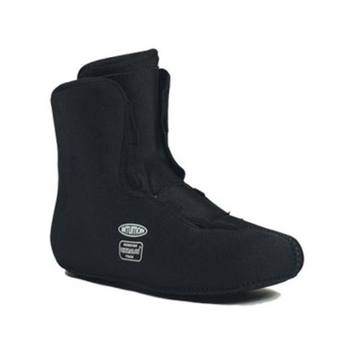 Mountaineering Boot Liners gear on sale