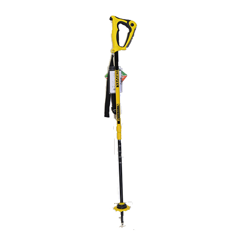 Mountaineering Poles gear on sale