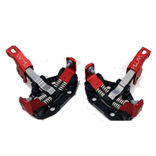 Mountaineering Ski Bindings gear on sale