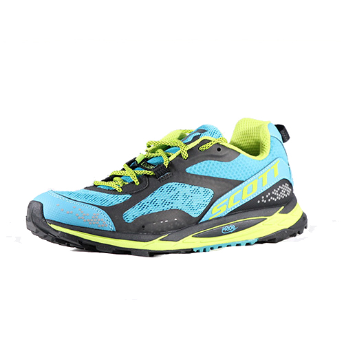 Running Shoes gear on sale