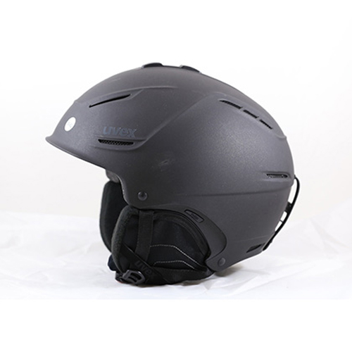 Ski / Snowboard Helmets gear on sale