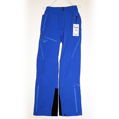 Ski / Snowboard Pants gear on sale