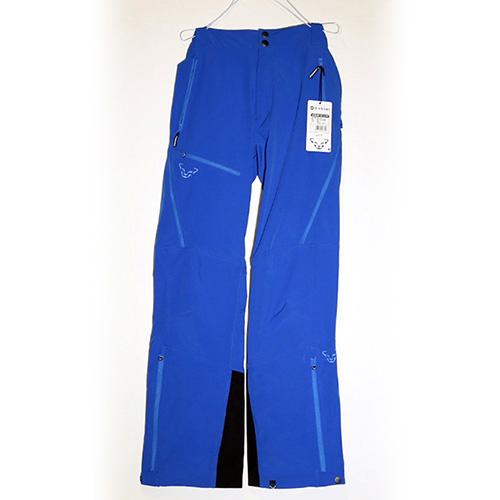Ski / Snowboard Pants gear on sale