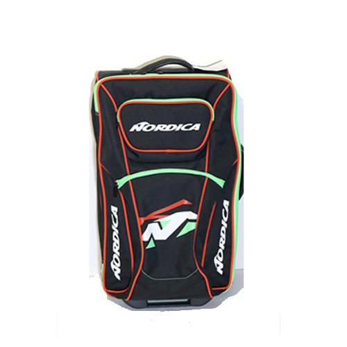 Ski Boot Bags gear on sale