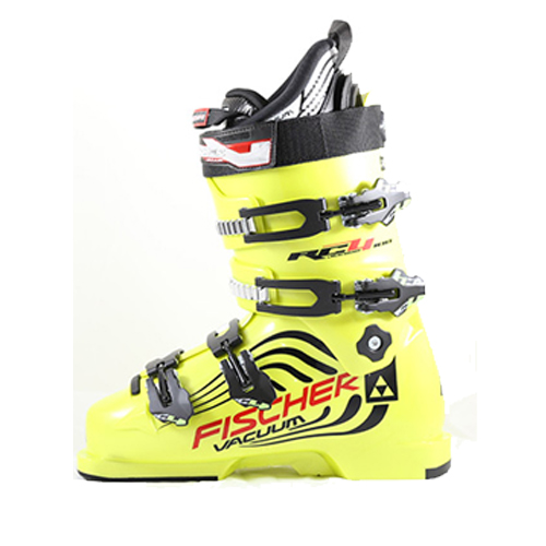 Ski Boots gear on sale