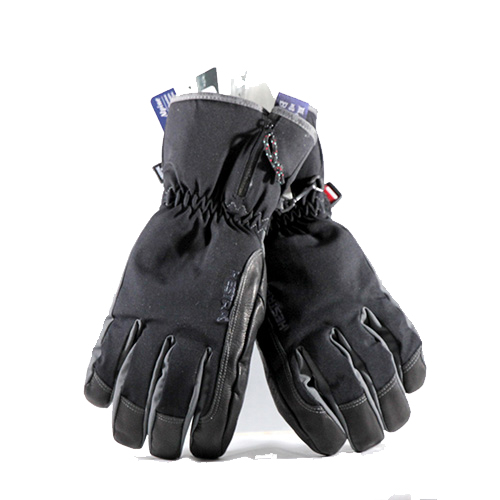 Ski Gloves gear on sale
