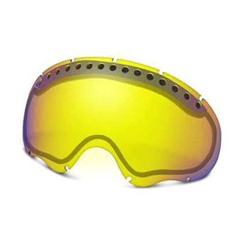Ski Goggle Replacement Lens gear on sale