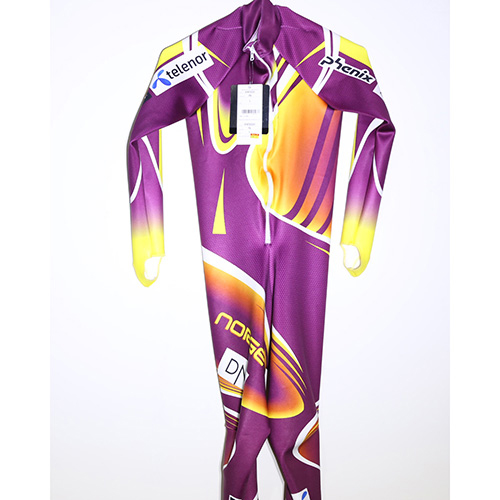 Ski Race Suits gear on sale