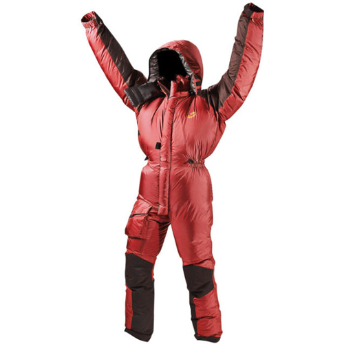 Ski Suits gear on sale