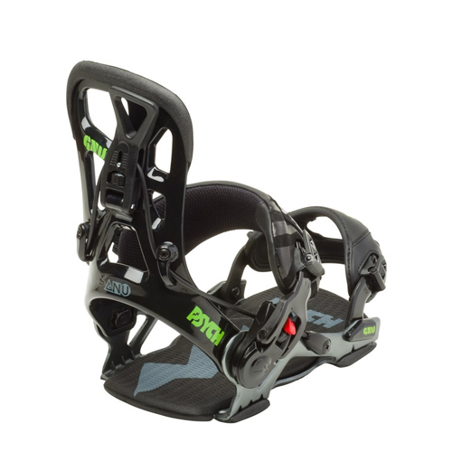 Snowboard Bindings gear on sale