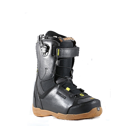 Snowboard Boots gear on sale