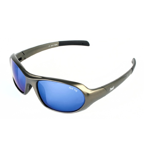 Sunglasses gear on sale