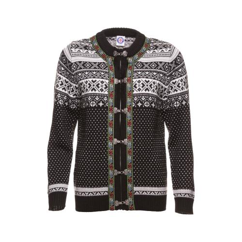 Sweaters gear on sale