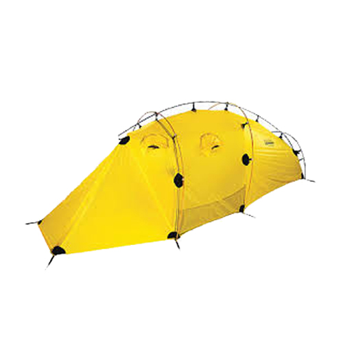Tents gear on sale