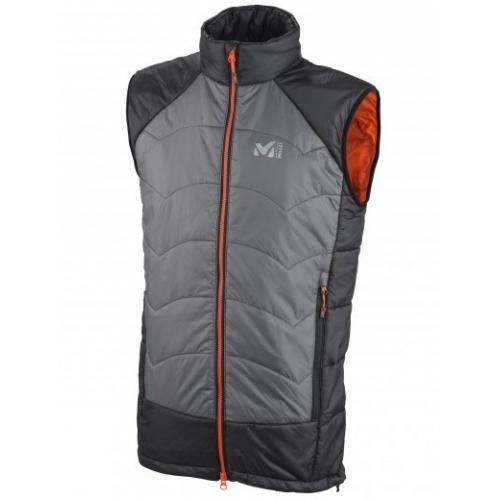 Vest gear on sale